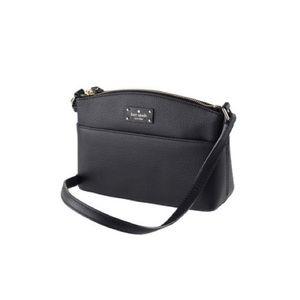 Kate Spade Grove Street Millie bag
